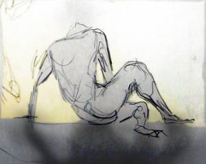 2000 Figure Lean