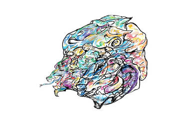 Dragons (+Video in Description)