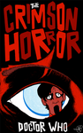 The Crimson Horror