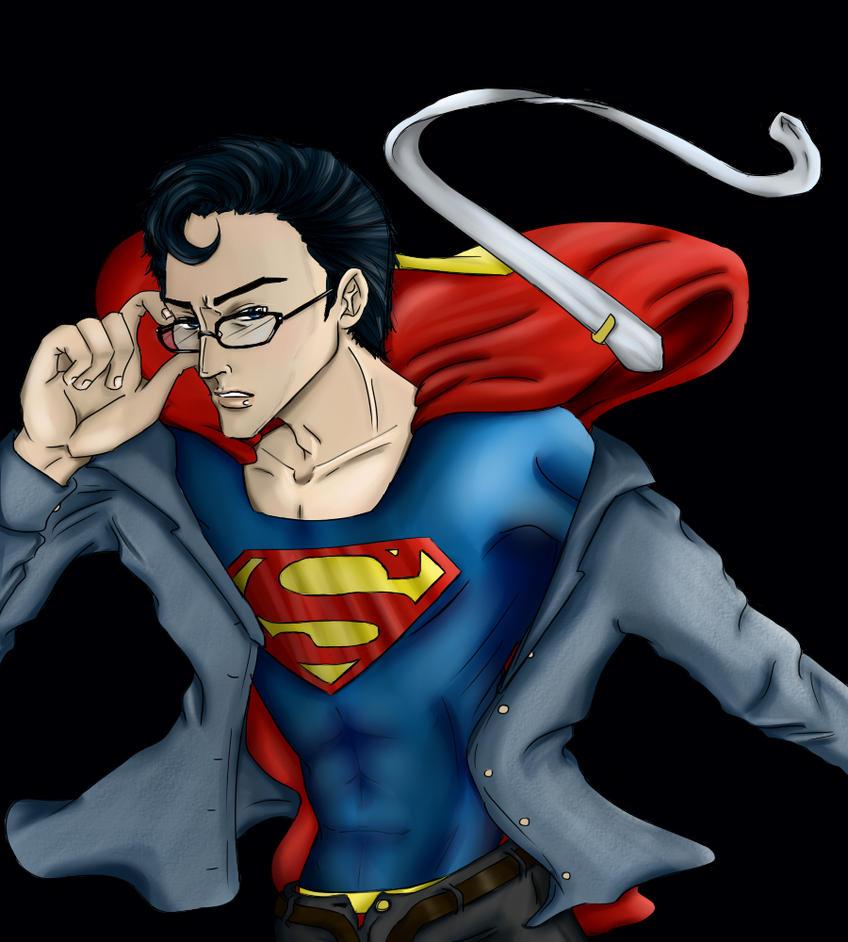 [Image: superman__transformation_by_imagin_aries-d2yxqhi.jpg]