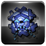 Icon for Luroid: Cryogonal
