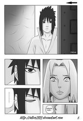 I can't give up on you...pg5 by allics1102