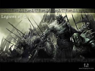 Guild Wars Fan Art favourites by xXBlackKatXx on DeviantArt