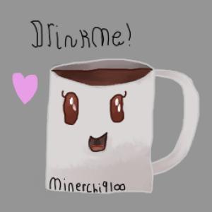 MinerChiq100's Profile Picture
