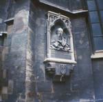 Wien in Diana Mini: Sir by neuroplasticcreative