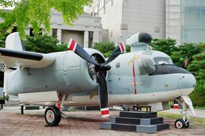 War Memories: Aircraft I by neuroplasticcreative