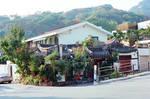 Jongno Days: Bukchon Living
