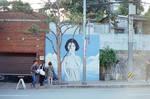Jongno Days: My Girl in Bukchon