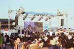 Dokdo Day 2014 II