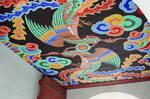 Gyeongbokgung Palace: Mythical