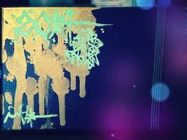2014 tag by neuroplasticcreative