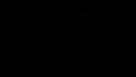 Vital Data logo