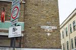 Brick Lane: E.I.