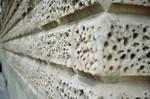 Thermae: Walls, I