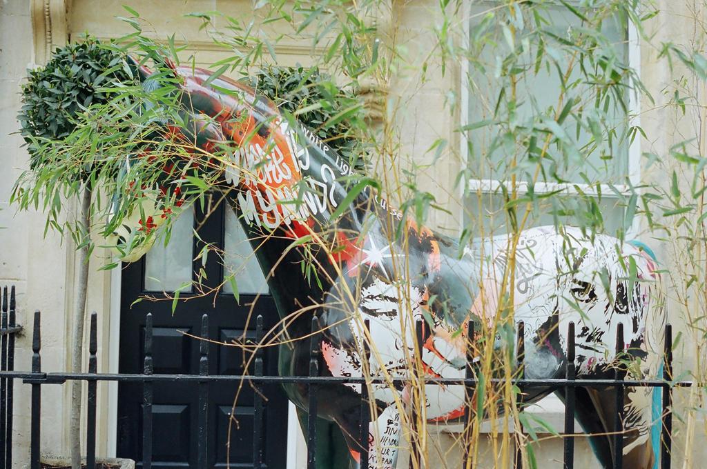 Bath: Kurt, I by neuroplasticcreative