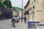 Bath: Citizens