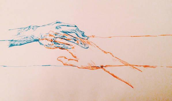 Sanagi by neuroplasticcreative