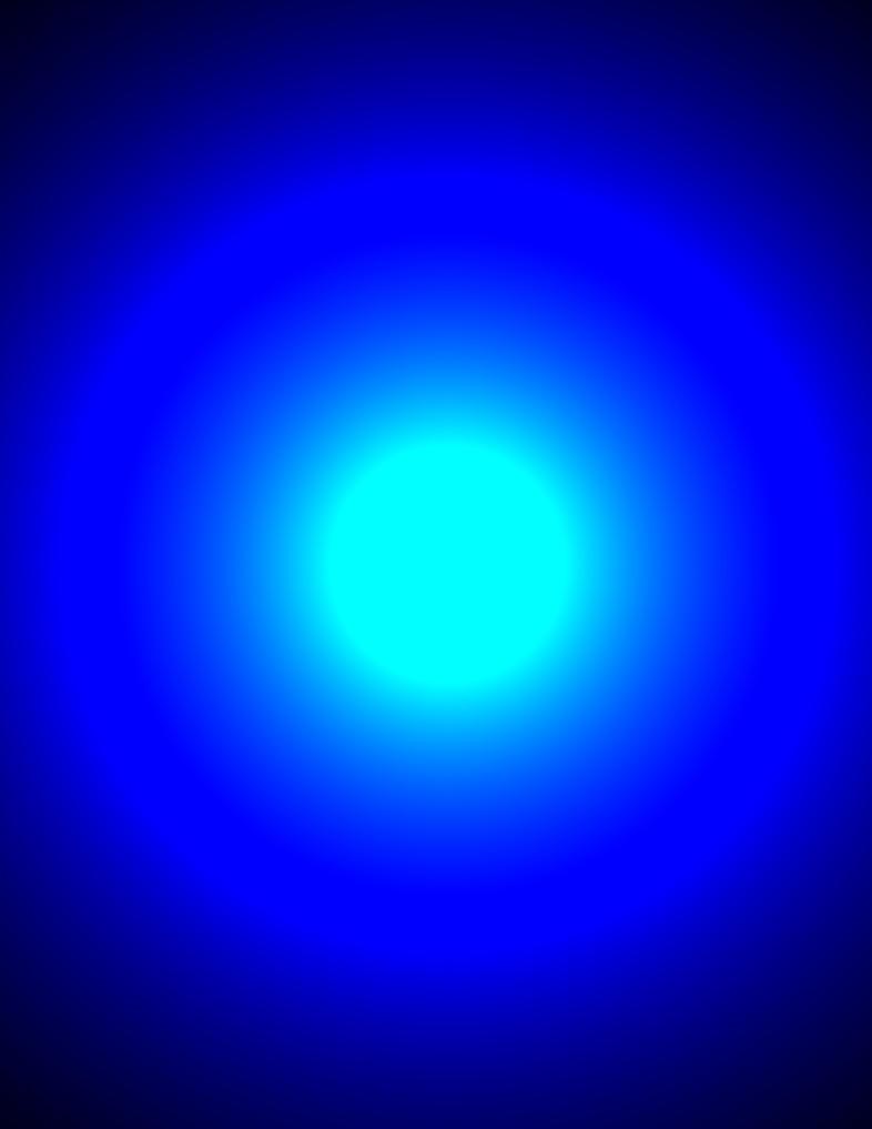 blue orb by freelance044 on deviantart. Black Bedroom Furniture Sets. Home Design Ideas