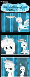 MLP: La legende de Broken Ice page 22 ENG by stashine-nightfire