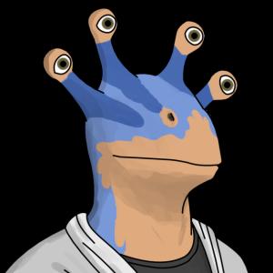 Kerbonaut's Profile Picture