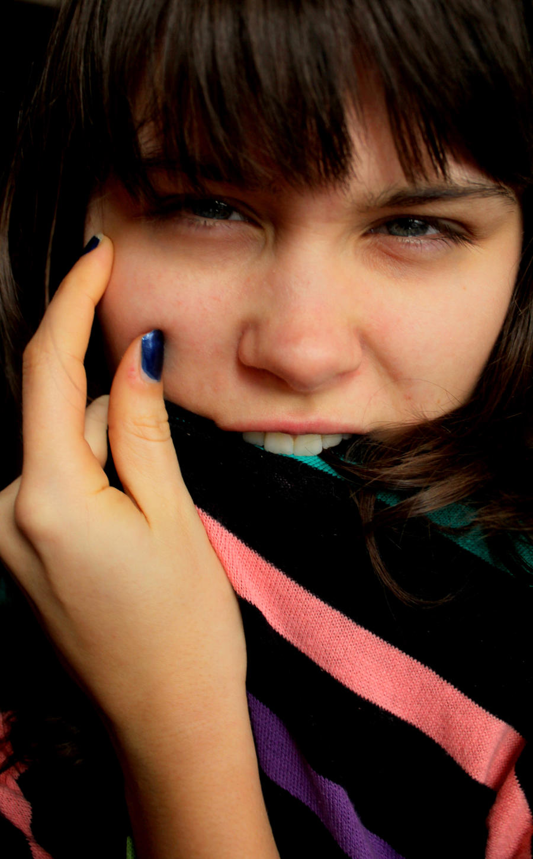 risible-juliette's Profile Picture