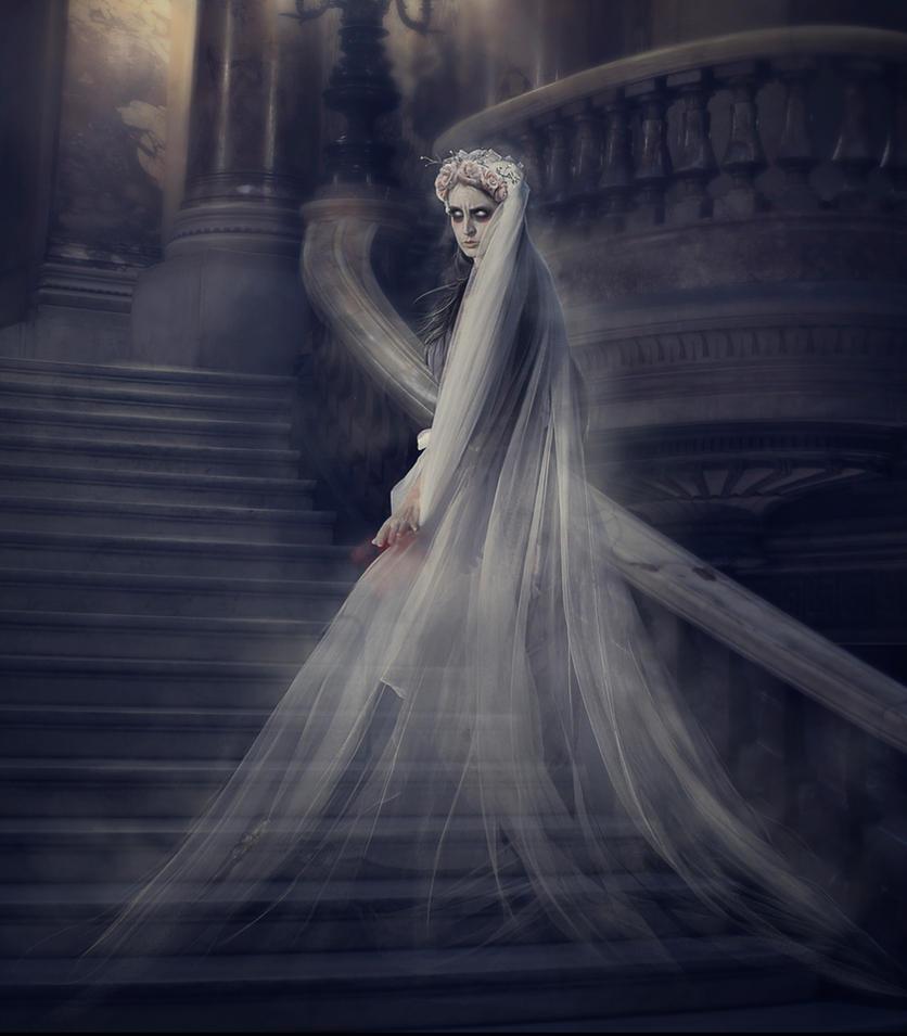 Bride By 36