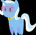 Weaboo Trixie