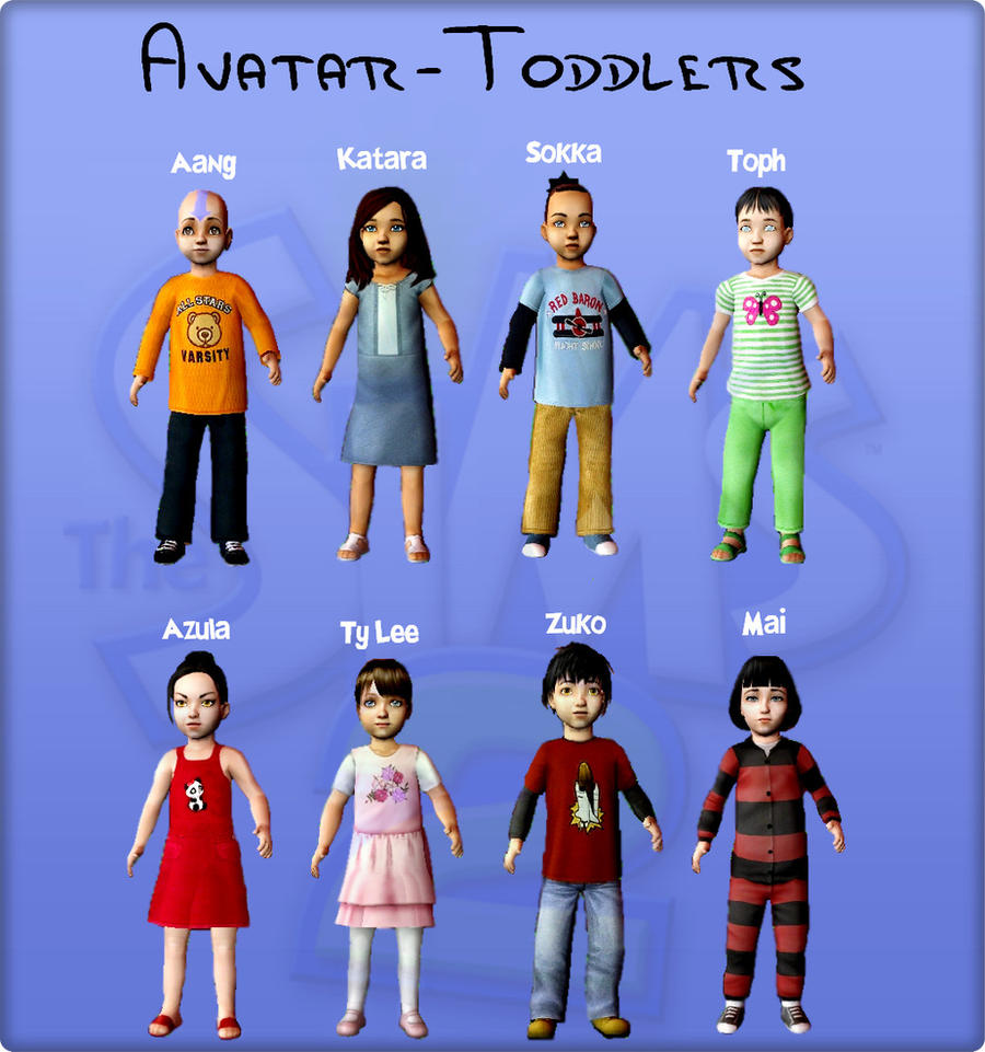 how to change last names in sims 3