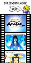 ATLA-Screenshot-meme
