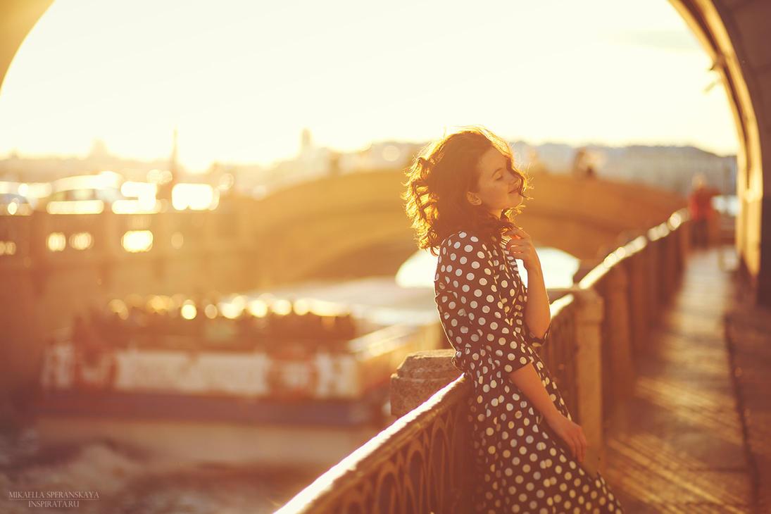 It's always sunn y in... II by rainris