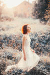 Aleksandra by rainris