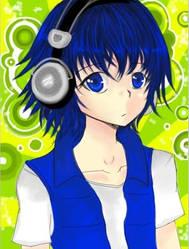Music by ZedRMD1