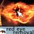 smaller red eye removal by strangetikigod