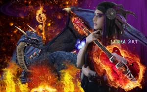 Lara7777's Profile Picture