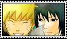 Stamp_sasuXnaru by Ganko-sankin