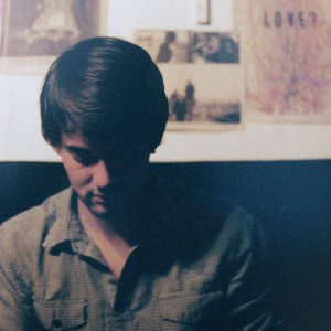 Hashaldjin's Profile Picture