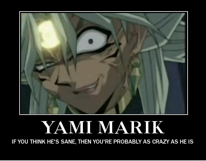 Funny Yugioh Meme : Funny meme yugioh yu gi oh yu gi oh yu gi oh yugi yami kaiba seto