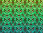 Star Wallpaper Pattern