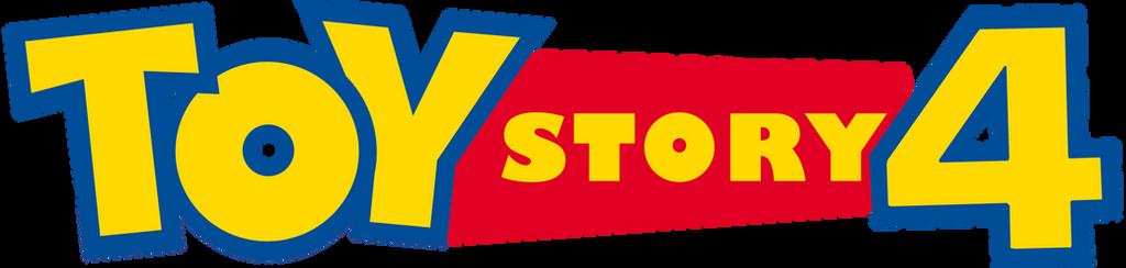 toystory4 explore toystory4 on deviantart