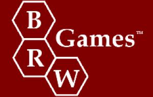 BRWGames's Profile Picture