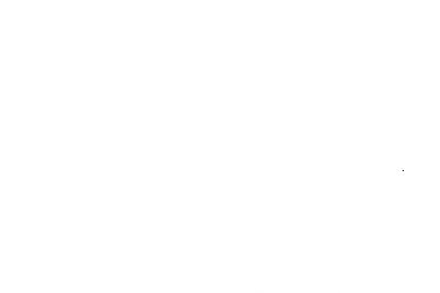 SJ-Painter-Oil-Frame by digitalladysyd