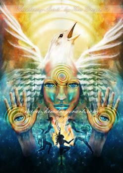 Awakening-Spirit