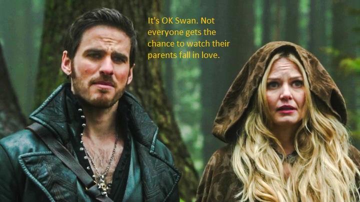 princess swan quotes