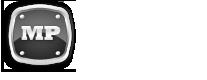 Logo by Argonianin