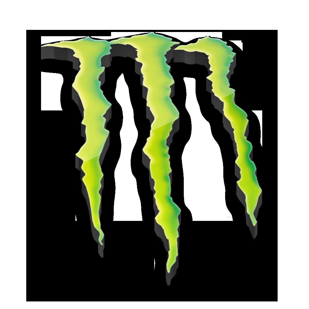 lucio fontana   monster energy jokes  u2013 tom moody