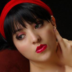 MizzArcee19's Profile Picture