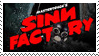 sinnfactory stamp 1 by mastertouch