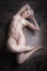 l'usine de nus - Meluxine ii by mastertouch