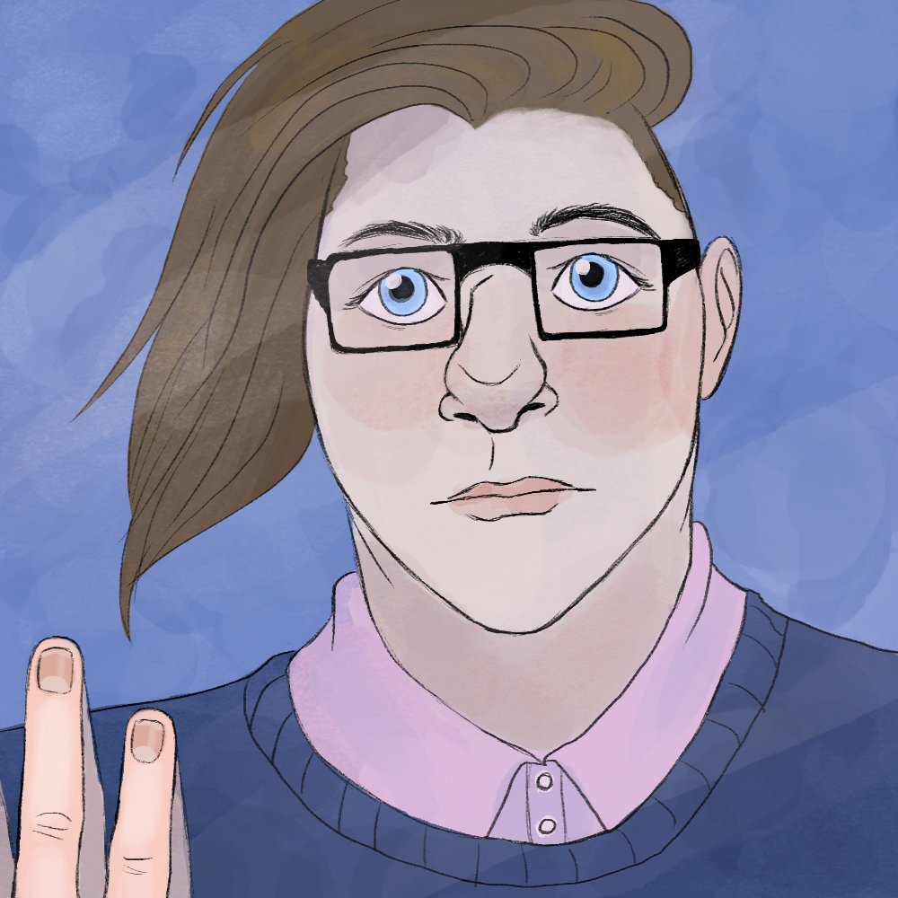 caiterprince's Profile Picture