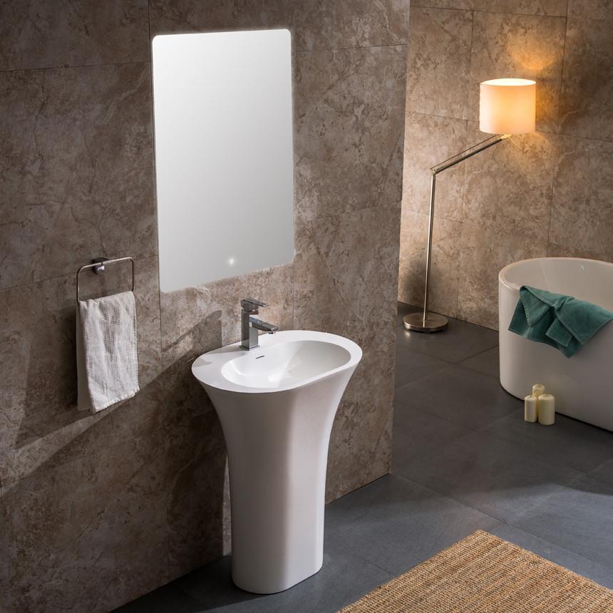 Bathroom Vanity Showrooms In Nj By Hmcabinetry On Deviantart